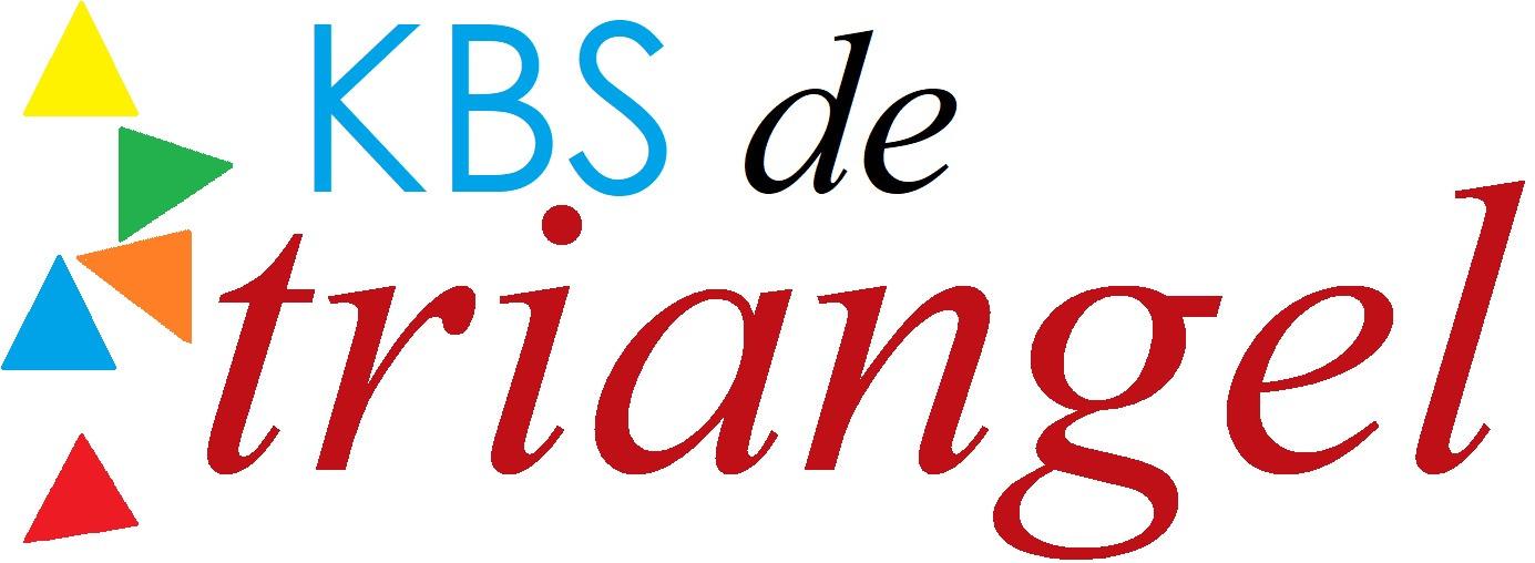 KBS De Triangel